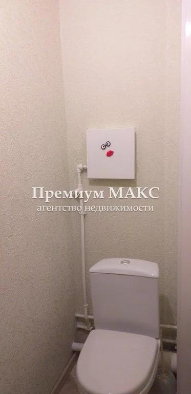 Продажа квартиры, Нижневартовск, Ул. Чапаева - Фото 16