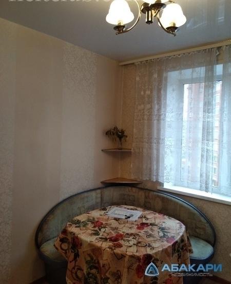 Аренда квартиры, Красноярск, Ул. 9 Мая - Фото 2