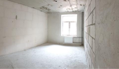 Продажа квартиры, Химки, Германа Титова - Фото 3