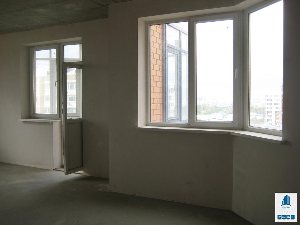 Квартира в ЖК европейского уровня - Фото 39