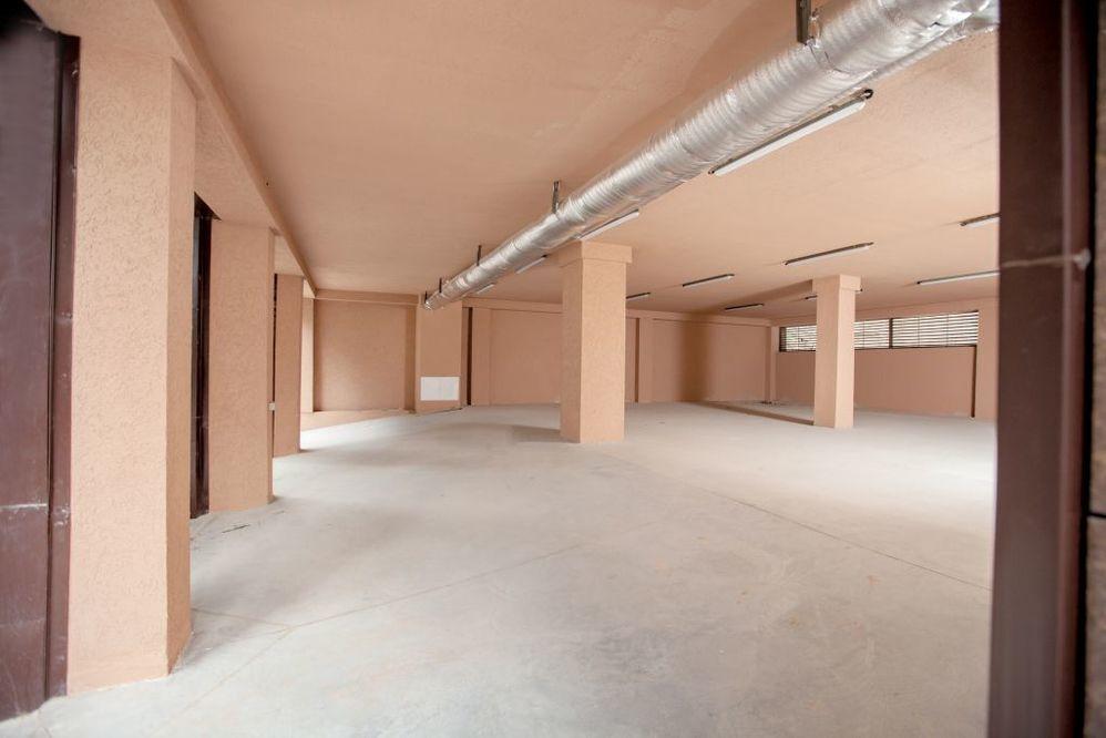 Продается: дом 465 м2 на участке 5.5 сот. - Фото 4