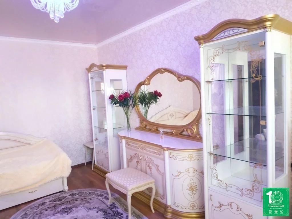 Продажа квартиры, Севастополь, Ул. Загородная Балка - Фото 1