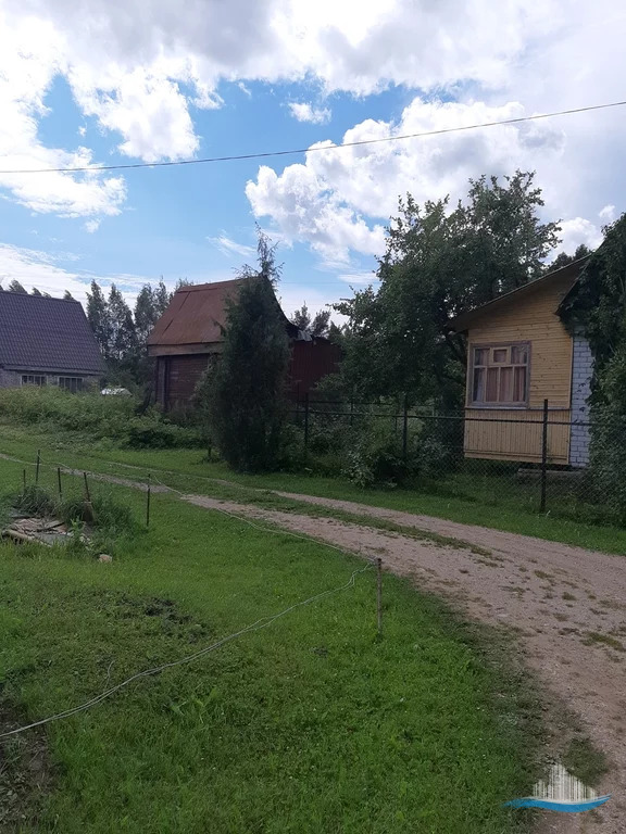 Продажа дома, Конаковский район, СНТ Заречье - Фото 2