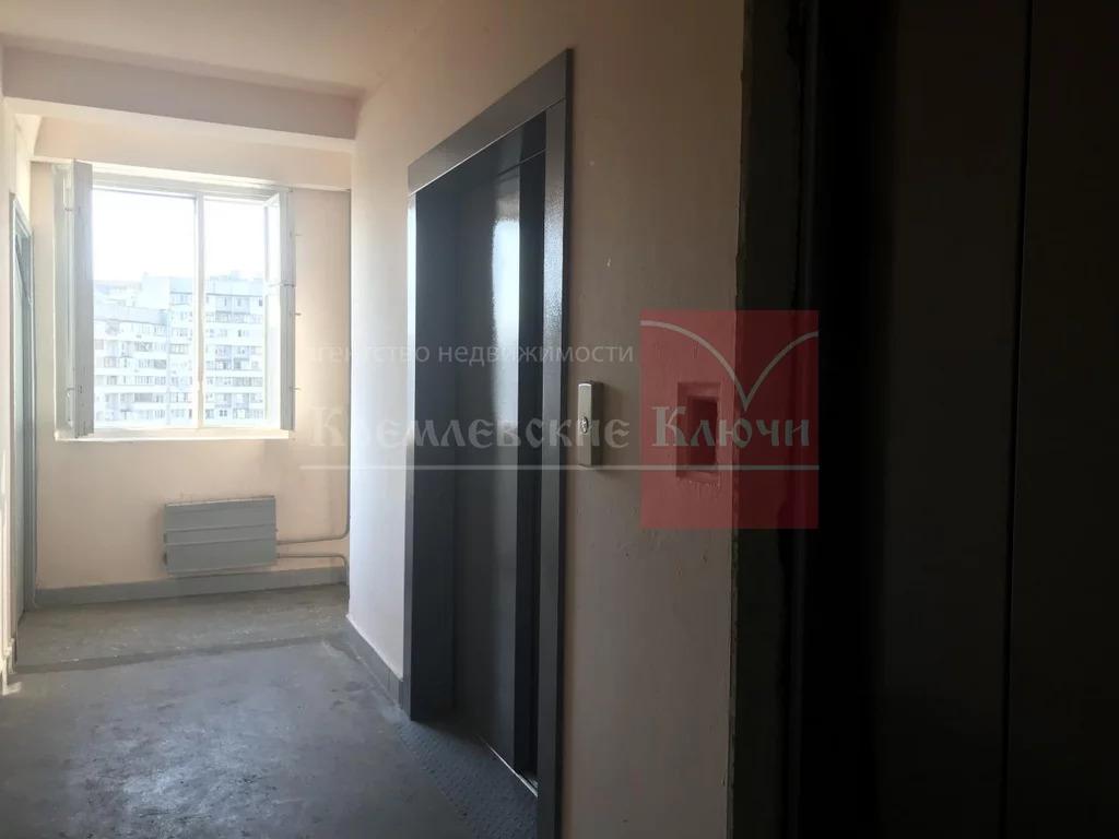 Продажа квартиры, м. Братиславская, Марьинский б-р. - Фото 9