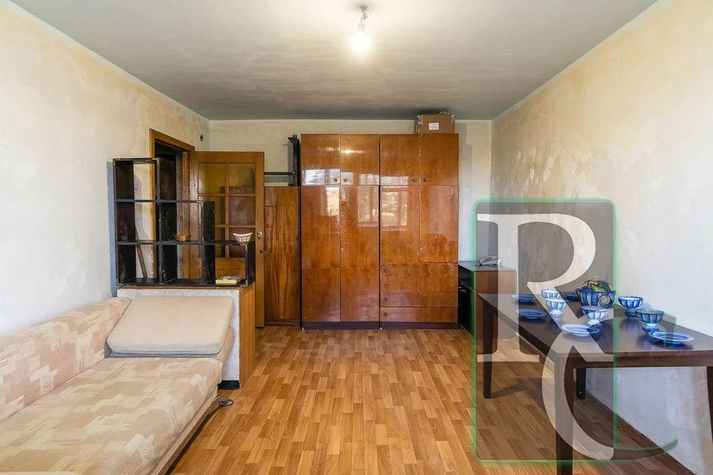 Продажа квартиры, Севастополь, Ул. Разъездная - Фото 0
