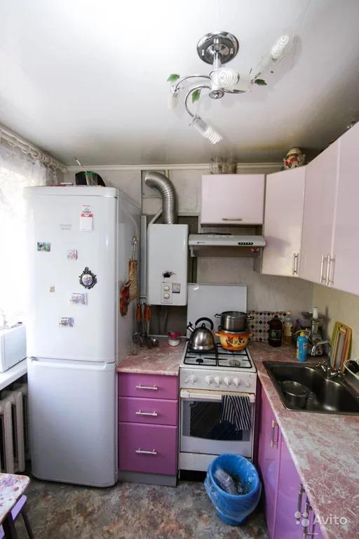 2-к квартира, 43 м, 2/3 эт. - Фото 3