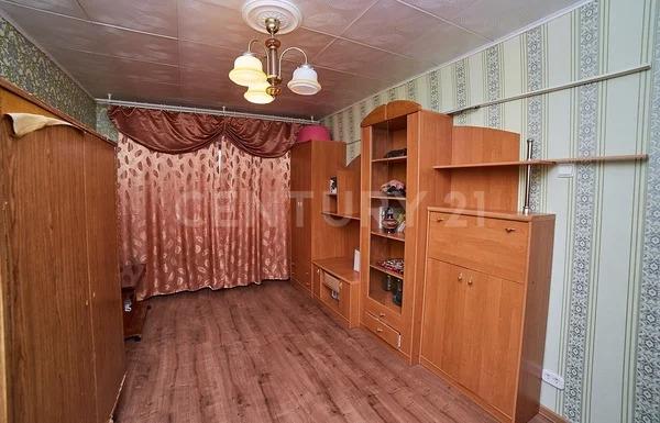 Продажа 3-х комнатной квартиры на ул. Ригачина 44а - Фото 4