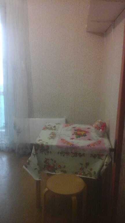 Сдаётся комната в Новоподрезково - Фото 10