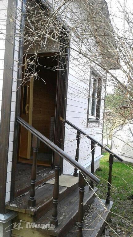 Продажа дома, Электроугли, Ногинский район - Фото 8