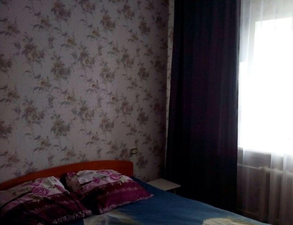 Продажа квартиры, Северобайкальск, Ленинградский пр-кт. - Фото 0