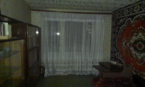 4 комнатная квартира на Дзусова - Фото 3
