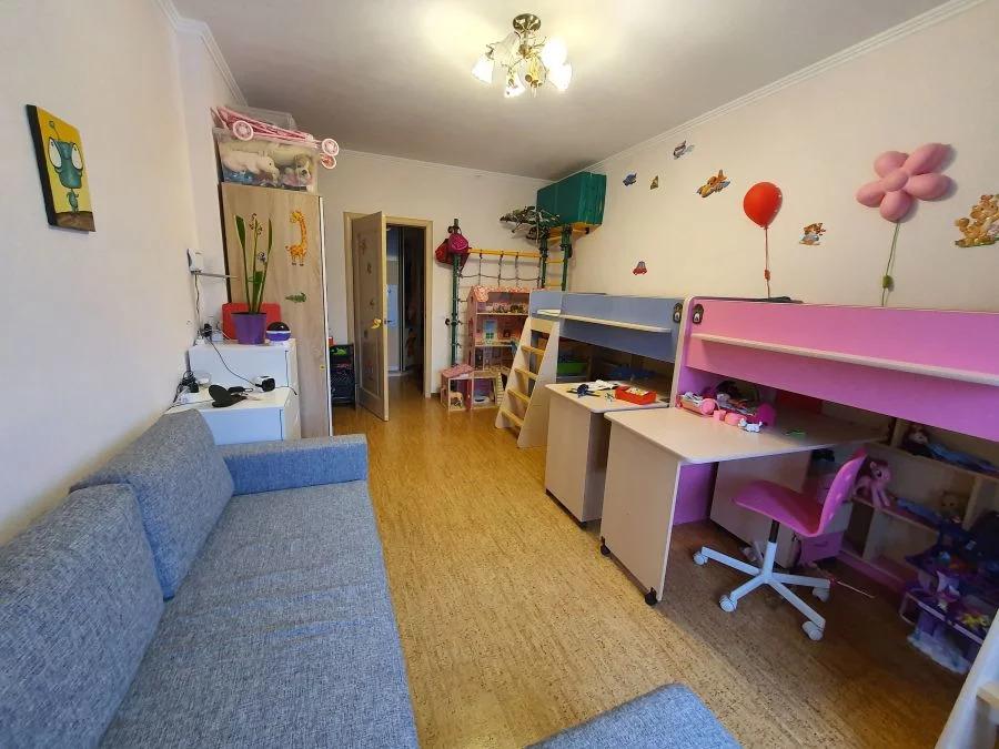 Купить квартиру в Щелково Богородский - Фото 0