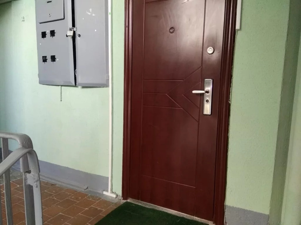 Продажа квартиры, Подольск, Ул. Тепличная - Фото 0