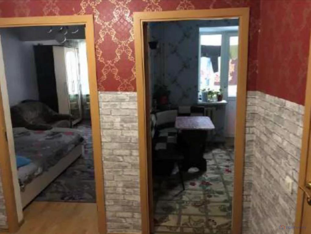 Продажа квартиры, Винзили, Тюменский район, Ул. Вокзальная - Фото 6