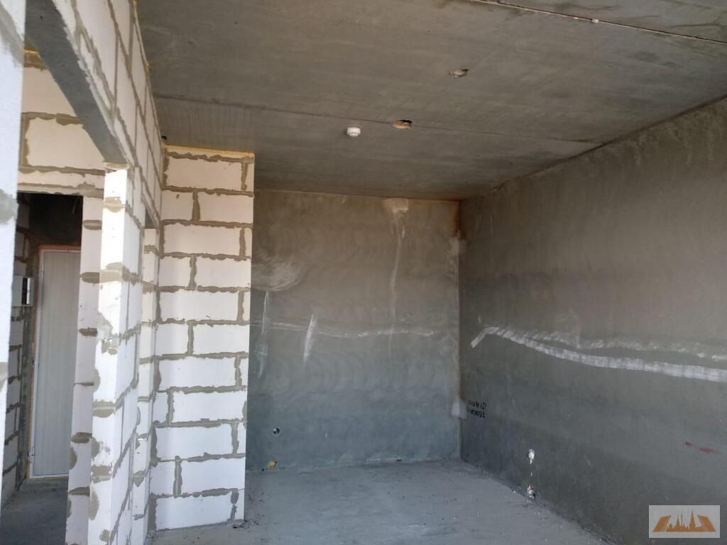 1-комн. квартира, 33 м2 в ЖК «Путилково» - Фото 11