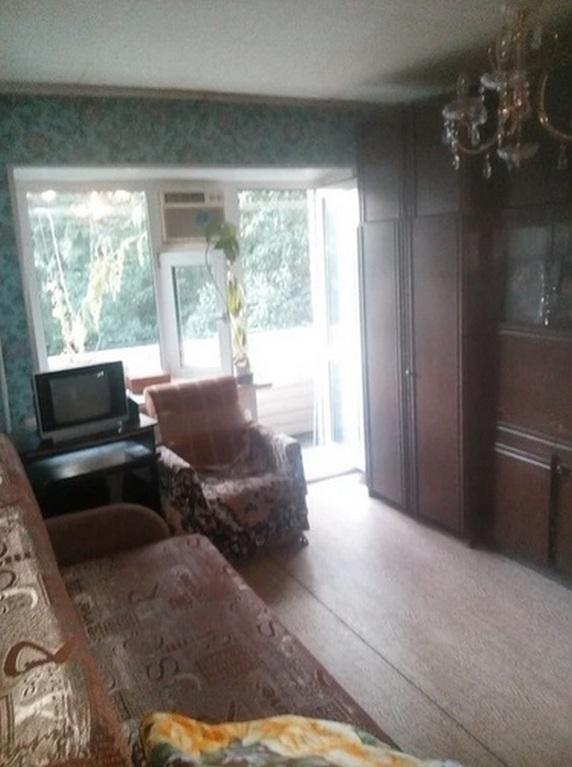Сдам двух комнатную квартиру в Сходне - Фото 13