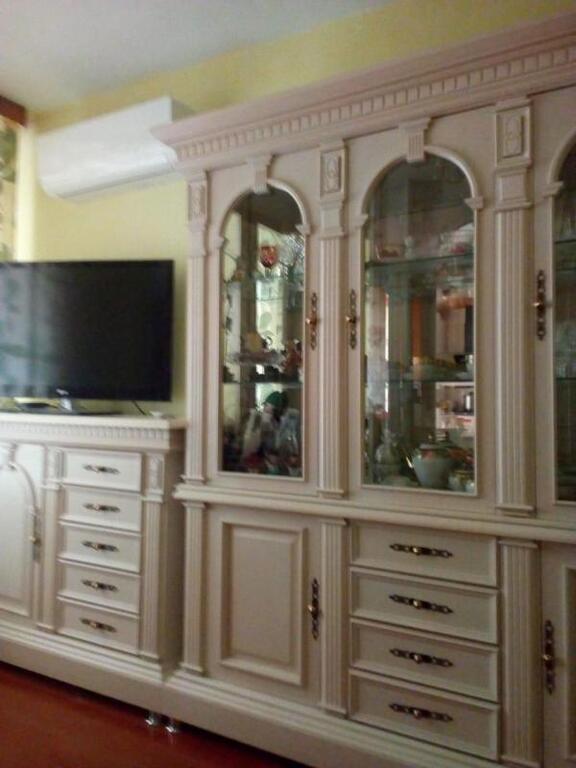 Продажа квартиры, Якутск, Ул. Рыдзинского - Фото 5