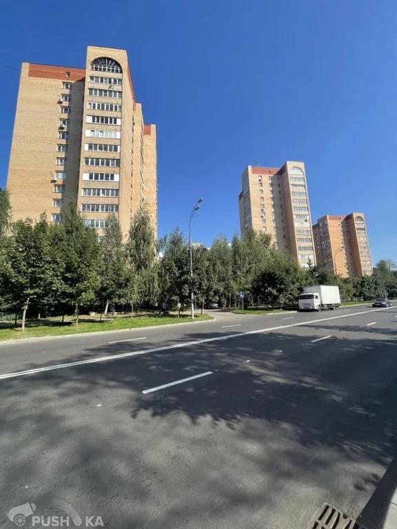 Продажа квартиры, Одинцово, Красногорское ш. - Фото 1
