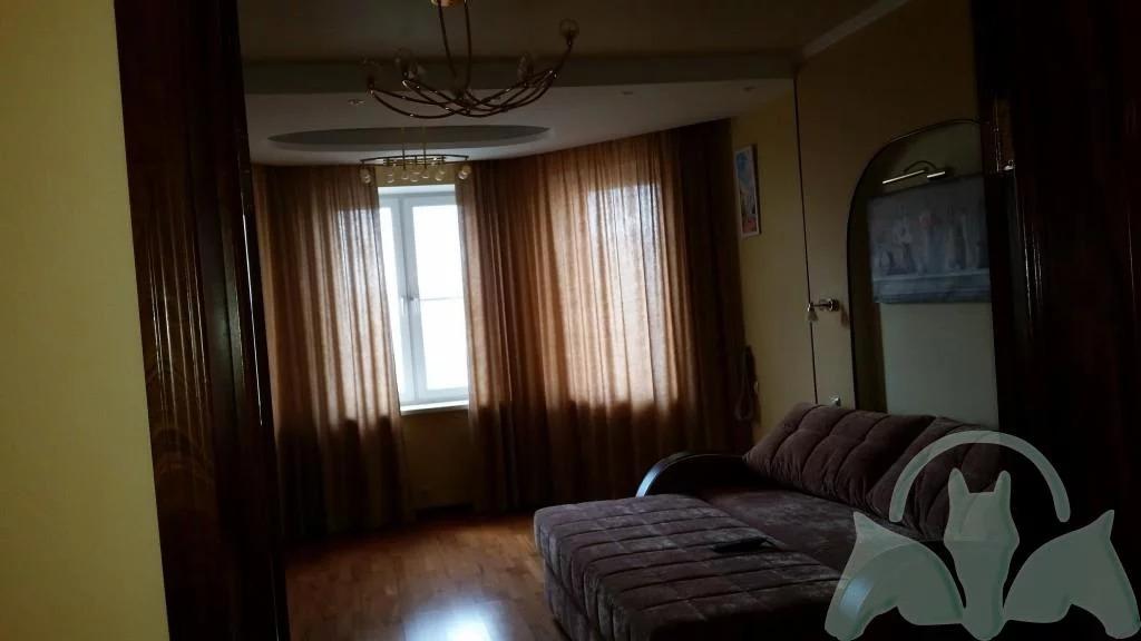 Аренда: Квартира 2-ком. 70 м2 5/10 эт. - Фото 18