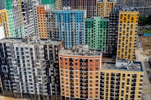 3к 67м2 квартира рядом с метро - Фото 2