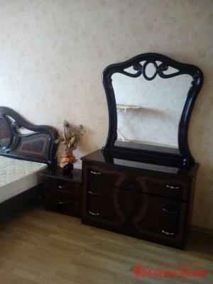 Аренда квартиры, Хабаровск, Ул. Уссурийская - Фото 1