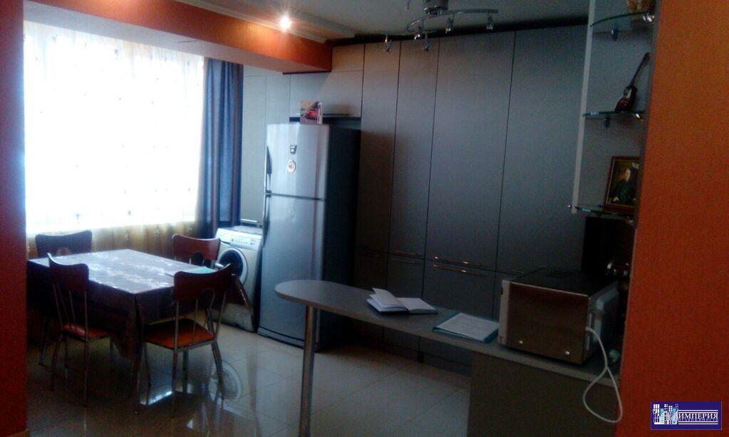 Квартира в новостройке - Фото 21