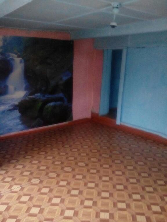 Продажа дома, Балей, Балейский район, Ул. Нерчинская - Фото 1