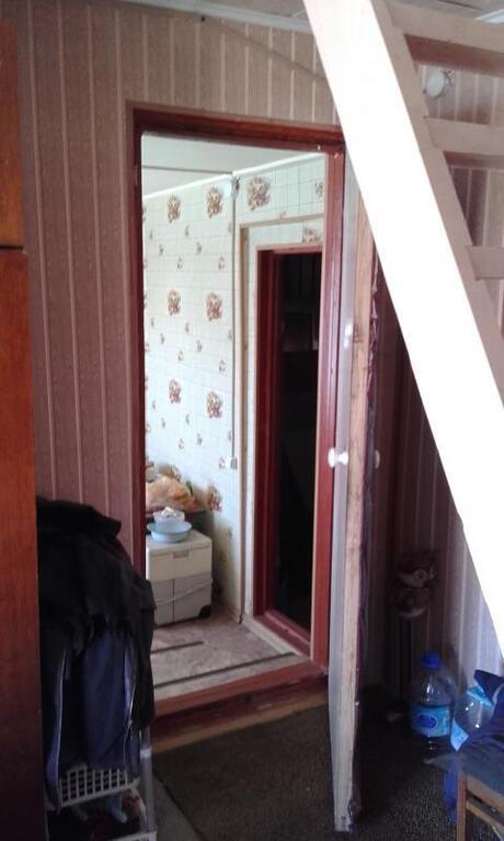 Продажа дома, Чита, Каштак мкр - Фото 34