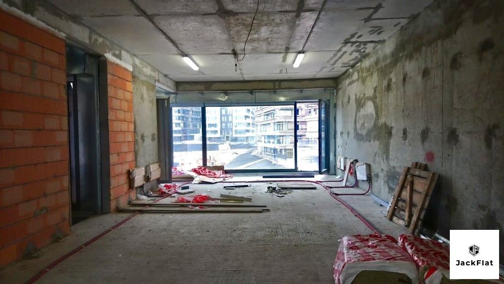 ЖК Снегири Эко - кв-ра 168 кв.м, 3 спальни и 45 м.кухня-гостиная, 3/6 - Фото 11