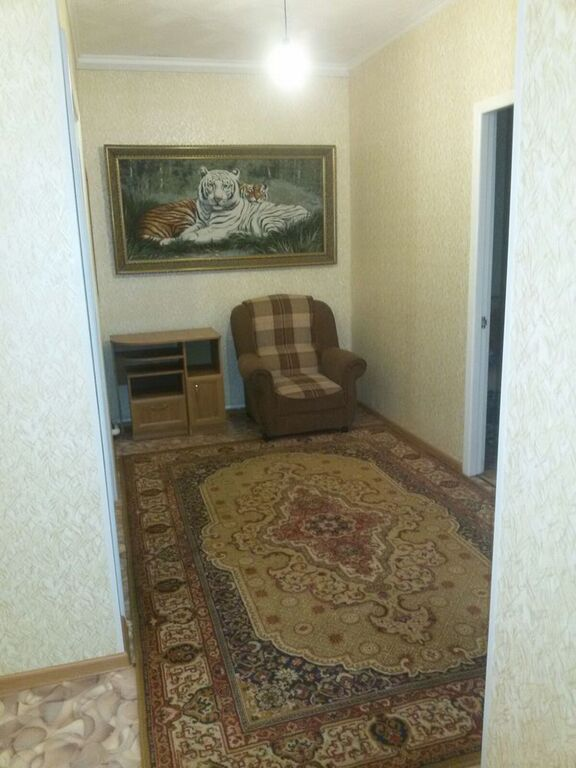 Квартира, ул. Кольцевая, д.8 - Фото 0