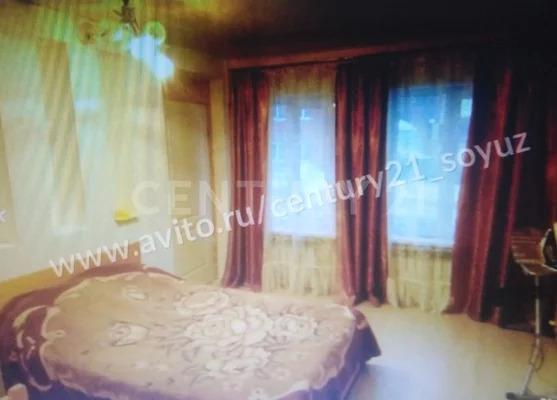 Продается дом, г. Ульяновск, Соловьева - Фото 9