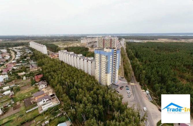 Продажа квартиры, Воронеж, Ул. Фёдора Тютчева - Фото 3