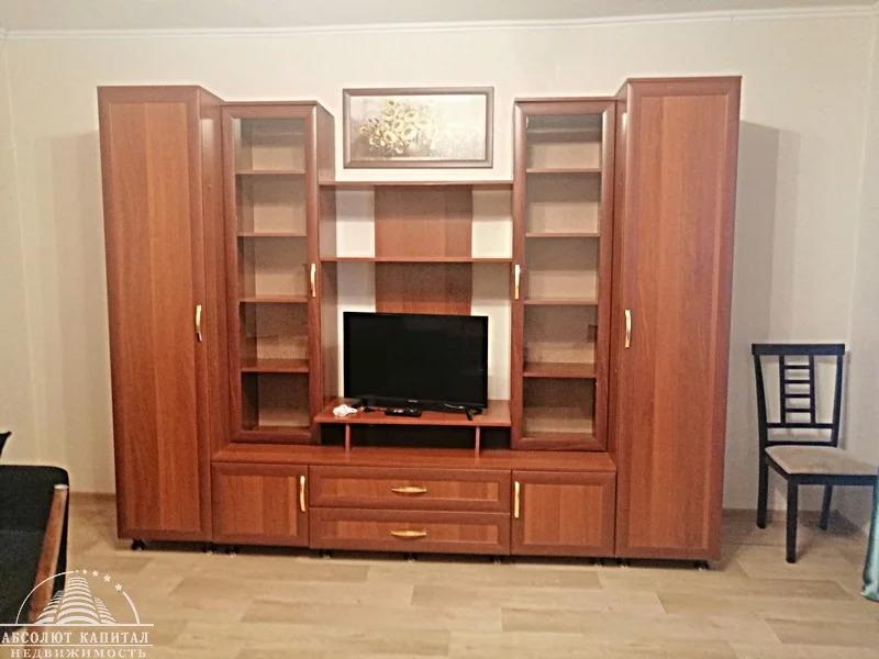 Продажа квартиры, Мытищи, Мытищинский район, Ул. Колпакова - Фото 5