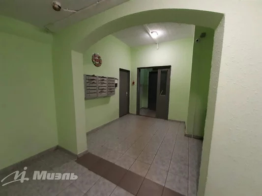 Продается 3к.кв, г. Подольск, Юбилейная - Фото 19