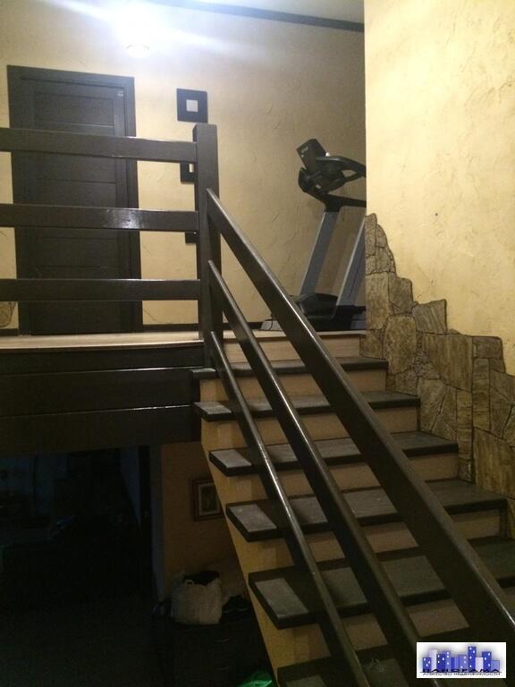 Дом 185м на уч 7,3 сот в Соколово - Фото 10