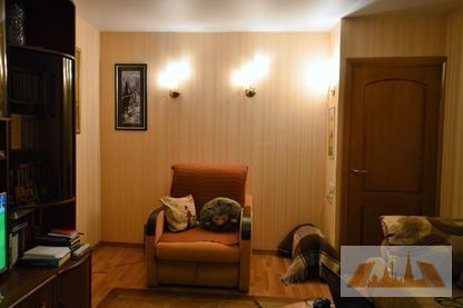 Продажа 1-комн.квартира 35,6кв.м , Ул.Грекова,10 - Фото 2