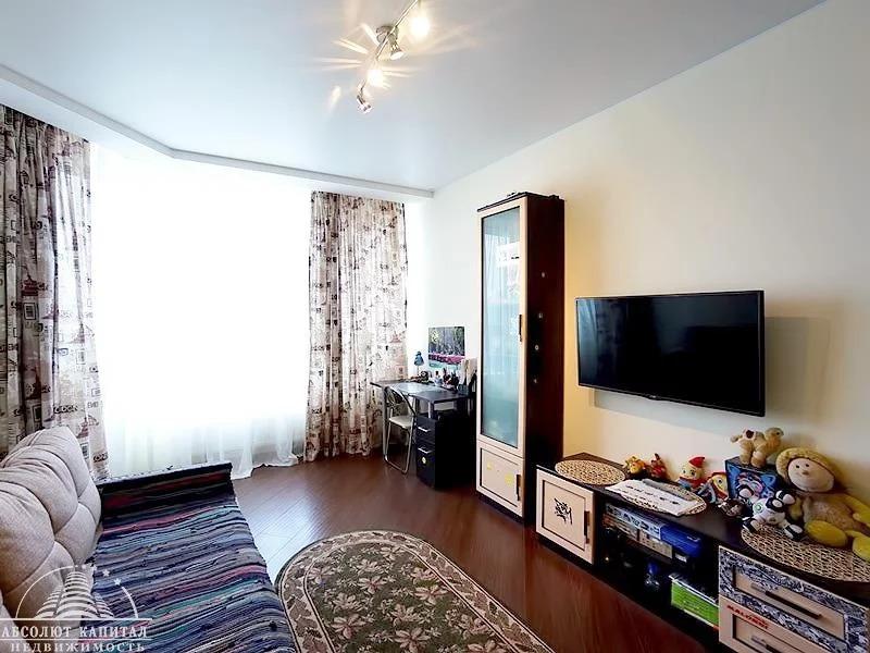 Продажа квартиры, Королев, Ул. Гагарина - Фото 5
