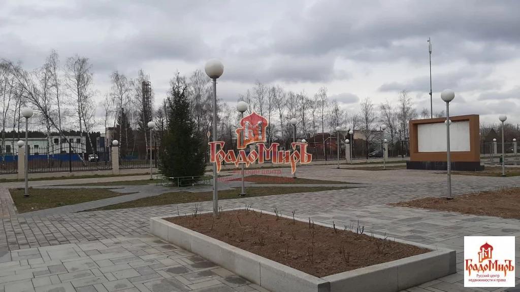 Продается 1к.кв, Пирогово д, Ильинского - Фото 4