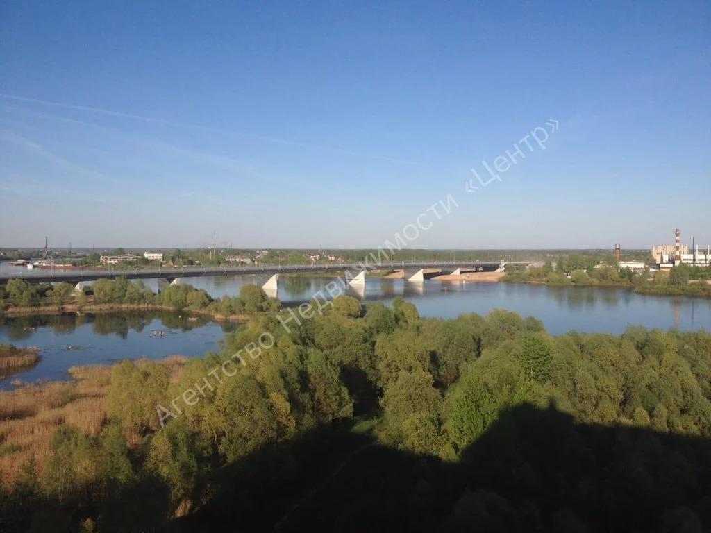 Продажа квартиры, Великий Новгород, Колмовская наб. - Фото 10