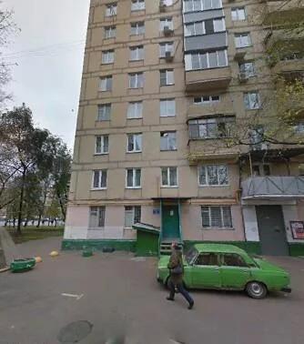 Продажа квартиры, м. Дмитровская, Ул. Бутырская - Фото 0