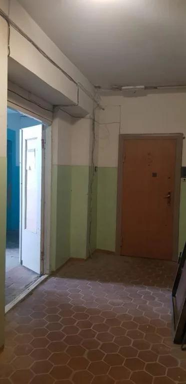 Продажа квартиры, Якутск, Ленина пл - Фото 14