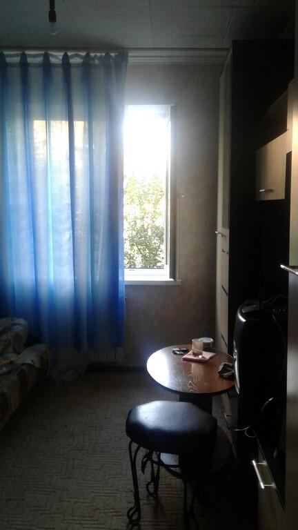 Продам гостинку Тамбовская, 23а - Фото 4