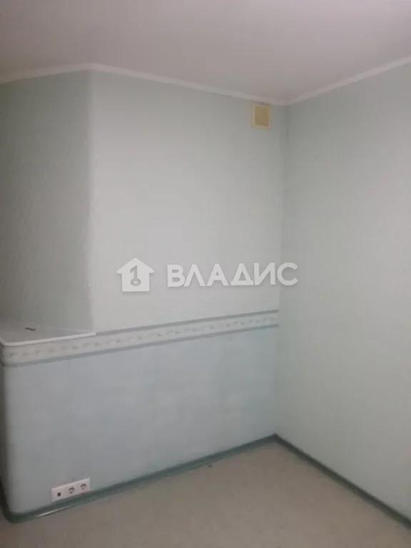 Продажа квартиры, Долгопрудный, Новый бульвар - Фото 6