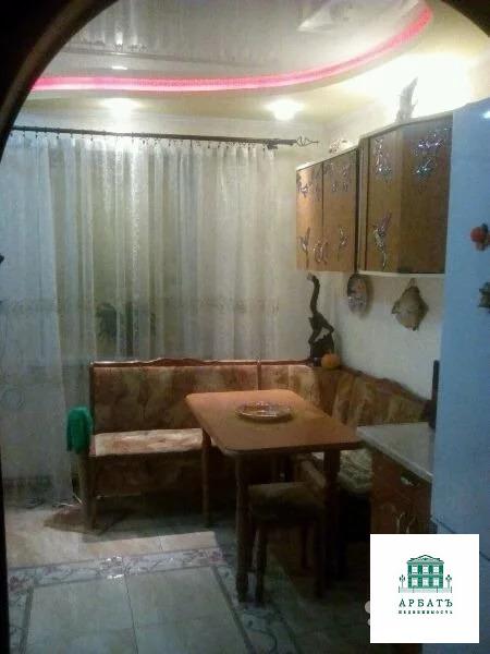 Продажа квартиры, Калининград, Ул. Сержанта Бурыхина - Фото 3