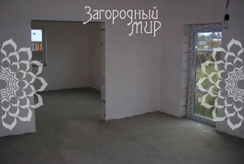 Продам дом, Щелковское шоссе, 35 км от МКАД - Фото 2