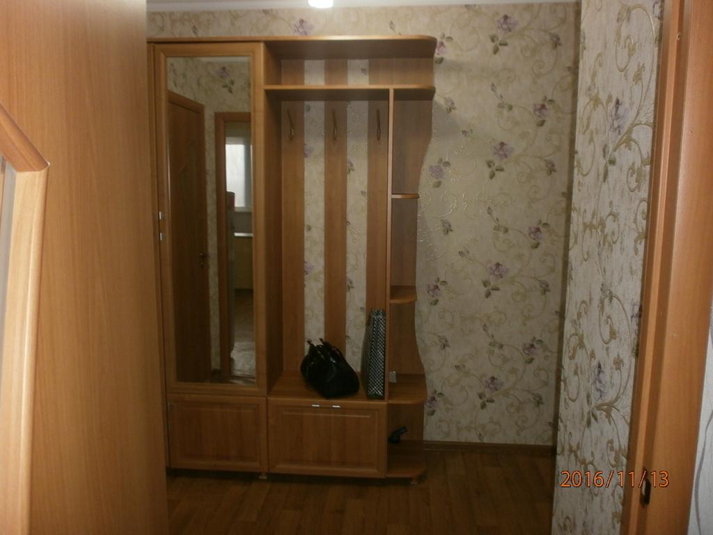 Сдам 1 ком квартиру ул.Нежнова .67 - Фото 11
