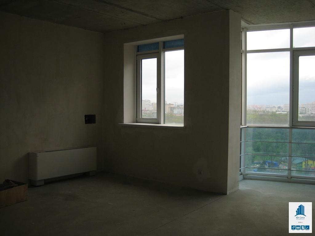 Квартира в ЖК европейского уровня - Фото 33