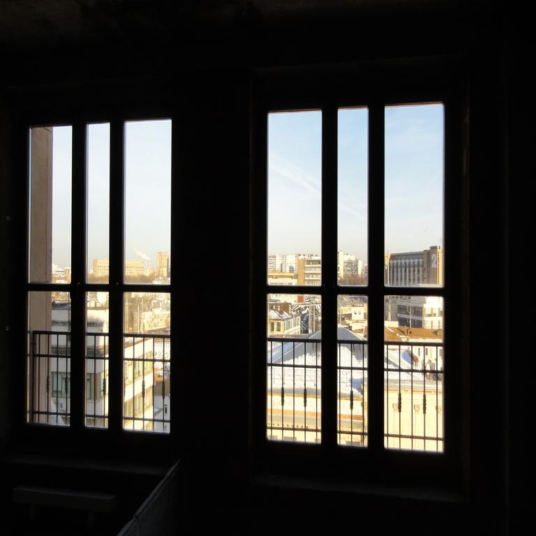 """151 кв.м. на 9 этаже в 1 секции в ЖК """"Royal House on Yauza"""" - Фото 35"""