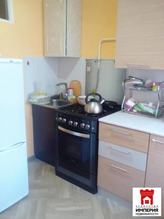 Продажа квартиры, Бавлены, Кольчугинский район, Лесной пер. - Фото 6