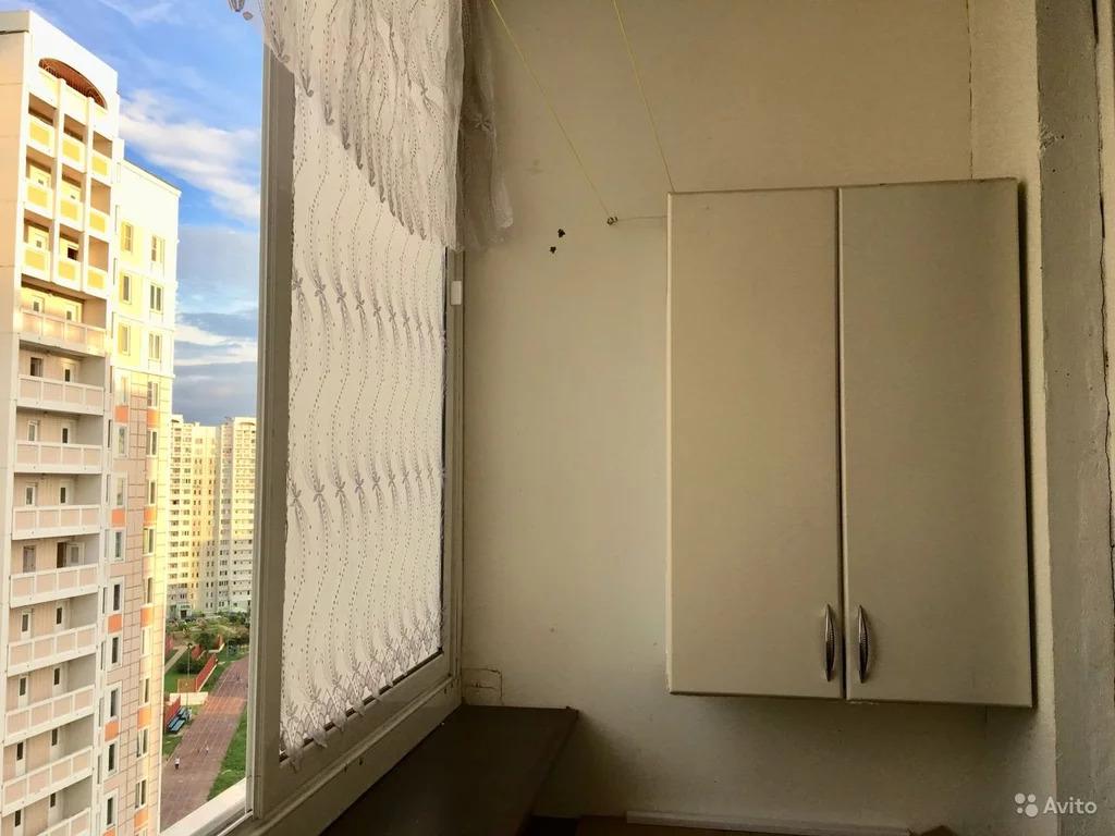 3-к квартира, 84.2 м, 12/17 эт. - Фото 10